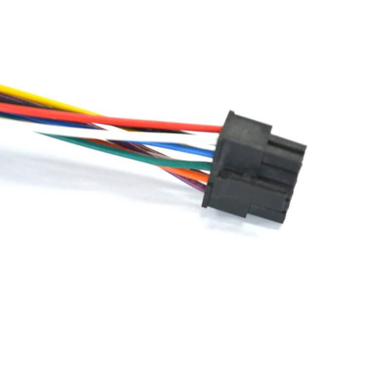 New power cable assembly OEM for wholesale for connector-1