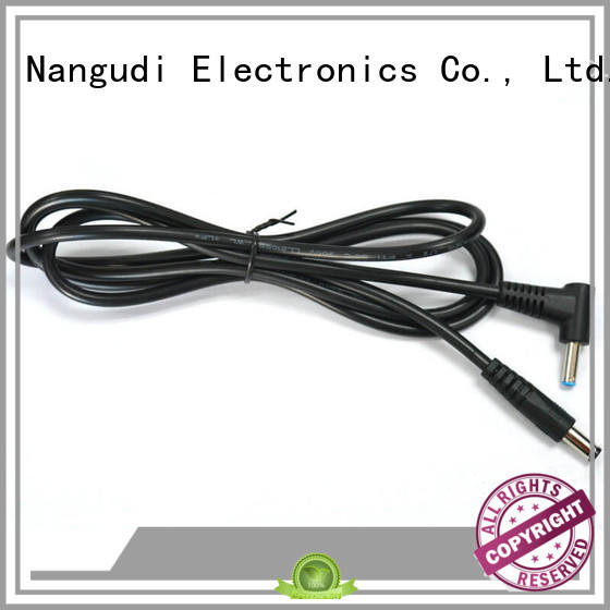 usb y cable connectors usb plug Nangudi Brand
