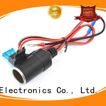 bulk electrical cable & electrical cable