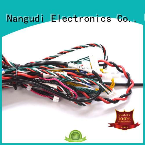 flexible industrial electrical wiring bulk production vacuum cleaner Nangudi