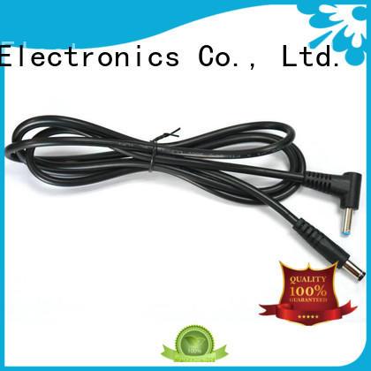 Wholesale white usb y cable pin Nangudi Brand