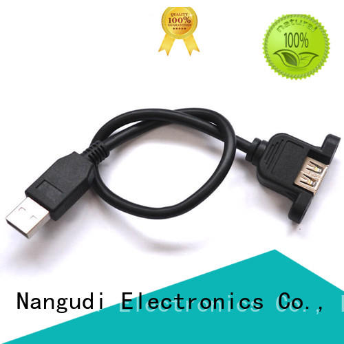dc usb cord popular for computer