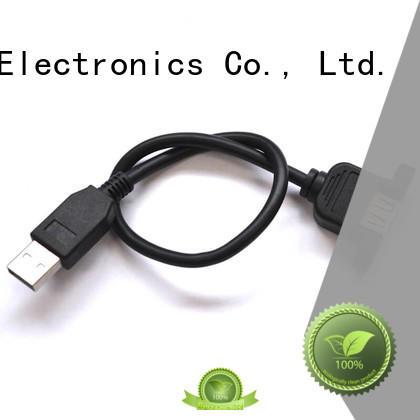 Nangudi Brand plug pin barrel afm usb cord