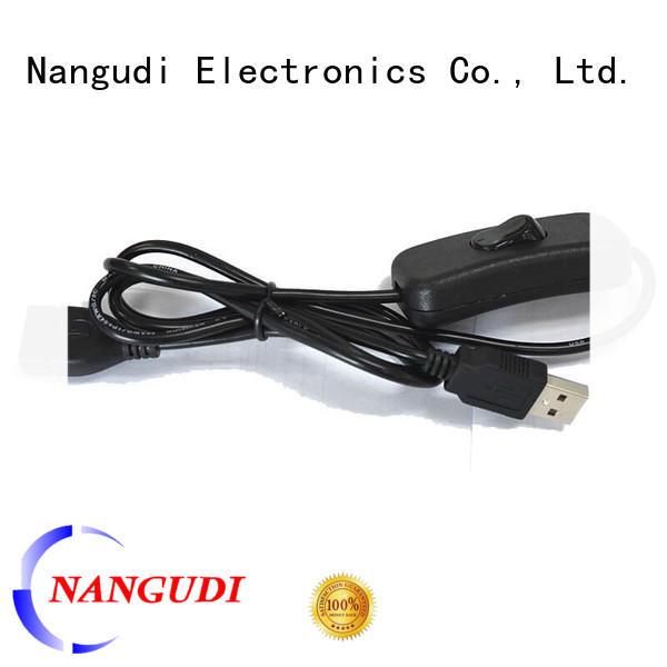 dc dc wire bulk production for data transfer Nangudi