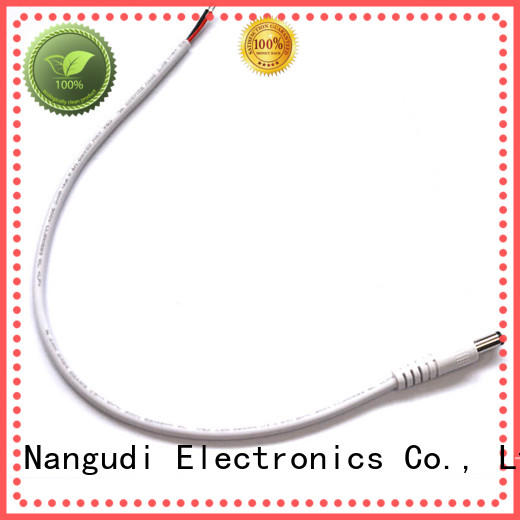 Nangudi highly-rated usb b cable bulk production for mobile phones
