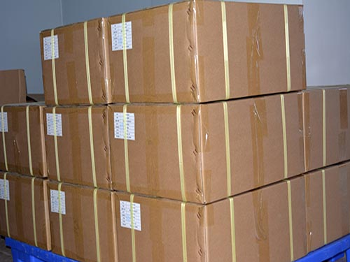 Nangudi ultra flexible control cable bulk production-19