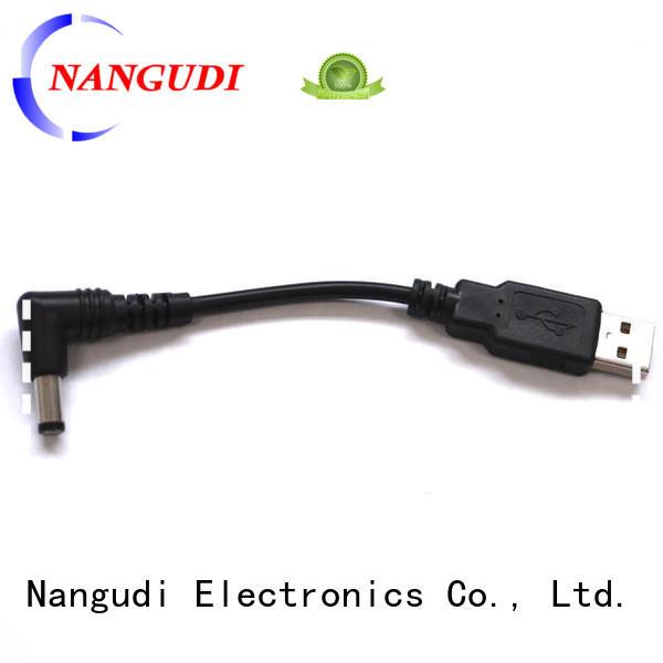 micro onoff white usb cord Nangudi
