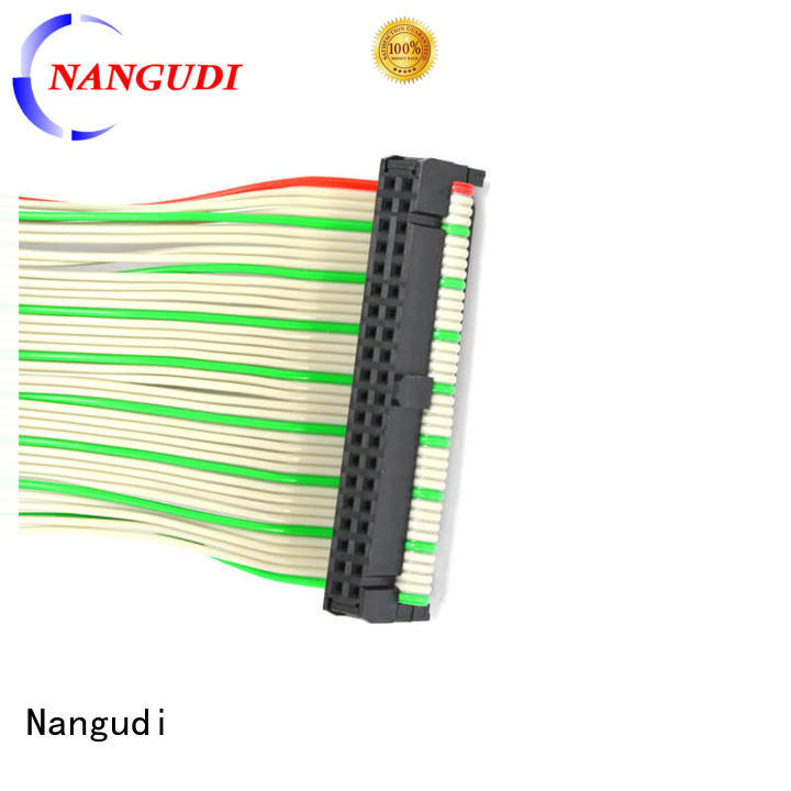 idc usb c ribbon cable idc for CD players Nangudi