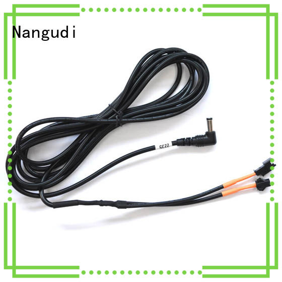 Latest usb c cord extension manufacturers for data gathering