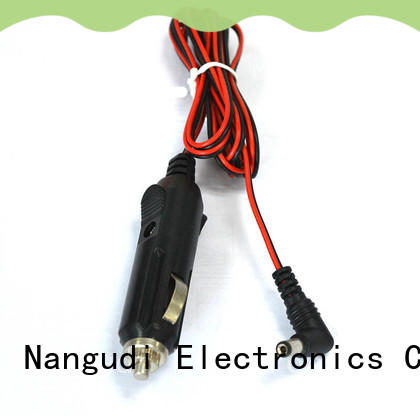 Nangudi Wholesale novelty lighters Suppliers for connector