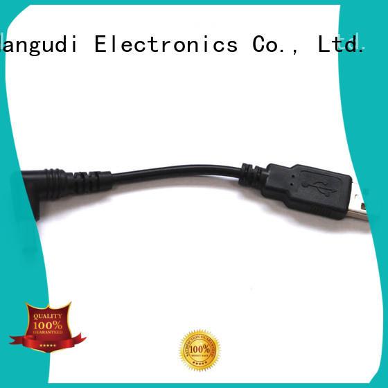 Nangudi Brand afm wire usb y cable panel