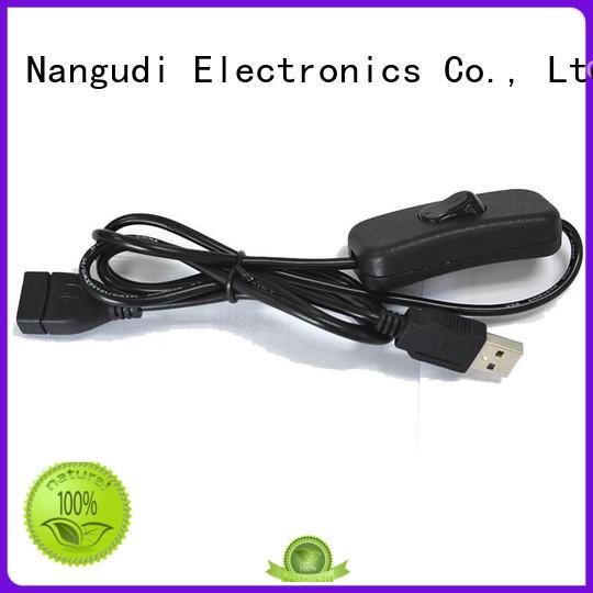 Wholesale panel usb y cable micro Nangudi Brand