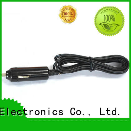 cable suppliers & car charger wire