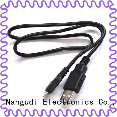 highly-rated usb cord dc Supply for on-off switch
