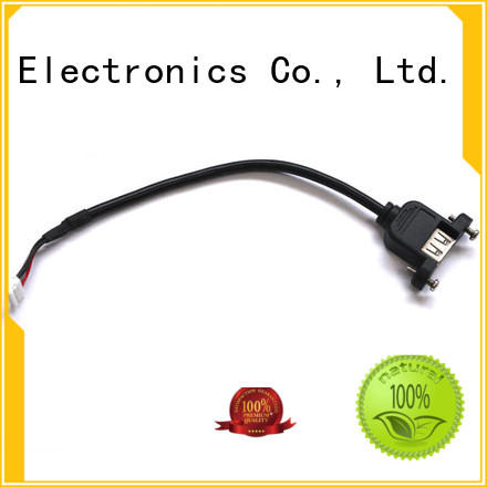 usb extension power usb cord Nangudi Brand company