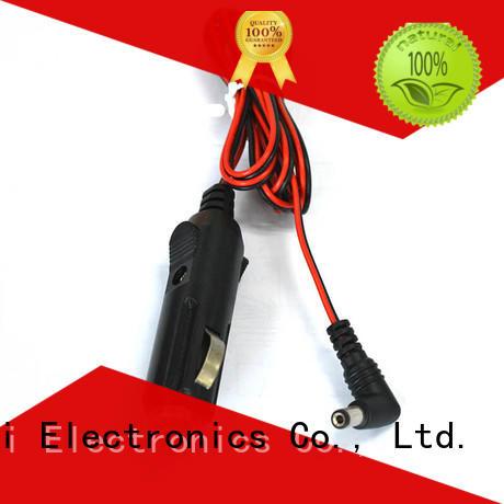 socket lighter car cigarette lighter cable tap Nangudi company