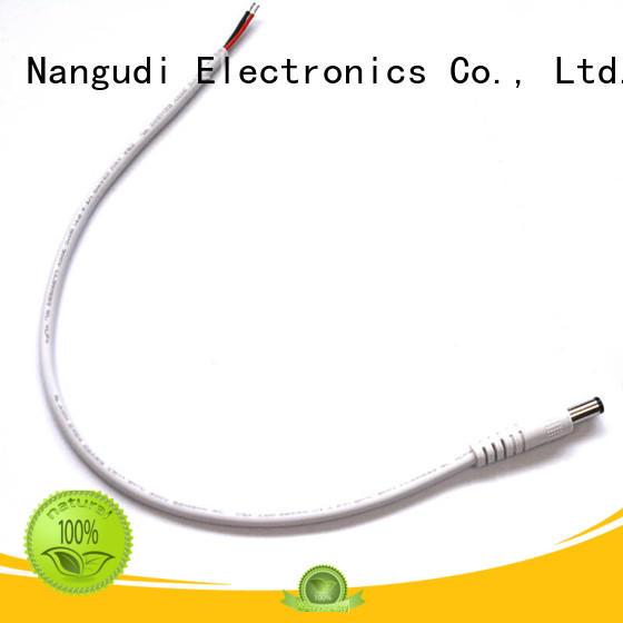 Hot pin usb cord panel dc Nangudi Brand