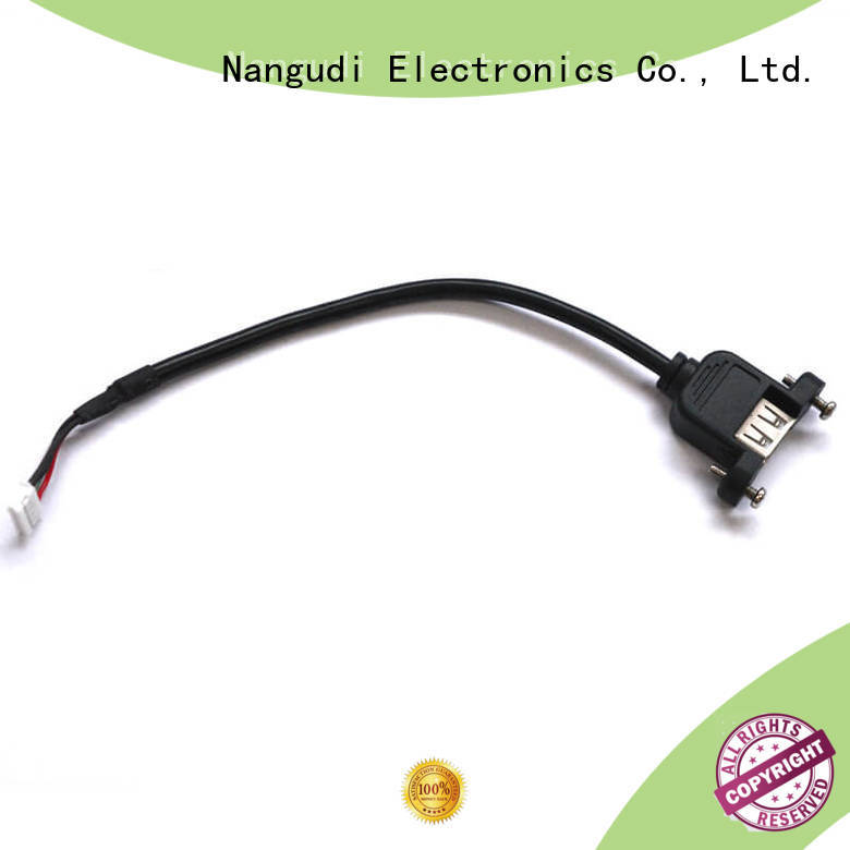 usb b cable dc for mobile phones Nangudi