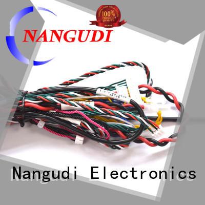 flexible ultra vacuum electrical cable wires Nangudi