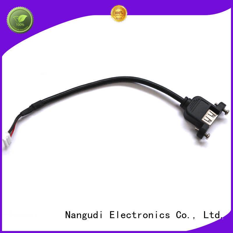dc usb cord am Nangudi company