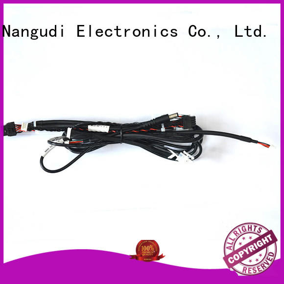 flexible electronics cleaner Nangudi Brand electrical cable