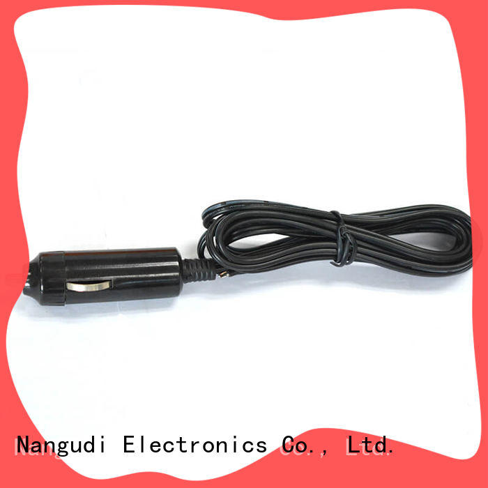 Best dc out cable tap for business for socket