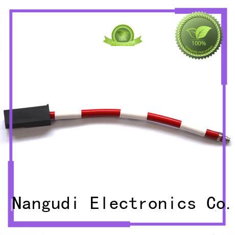 Wholesale cable wire solar cable Nangudi Brand