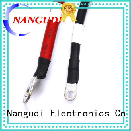 terminal Custom solar solar cable termperature Nangudi