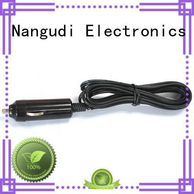car cigarette lighter cable indicator end Warranty Nangudi