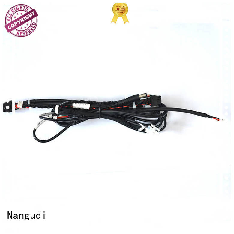 resistant power electric cable best quality vacuum cleaner
