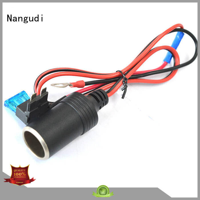 durable chargers wire factory price for circuit