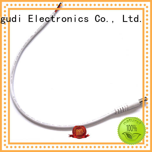 Wholesale white usb cord Nangudi Brand