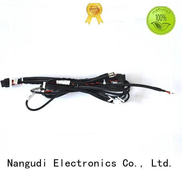 copper flexible cable ultra Nangudi Brand electrical cable