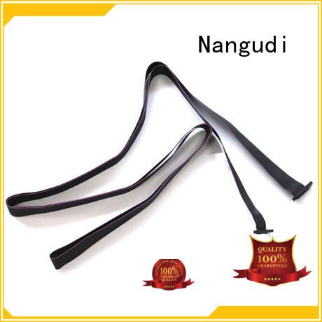 idc idc ribbon cable idc for DB-9 connector Nangudi