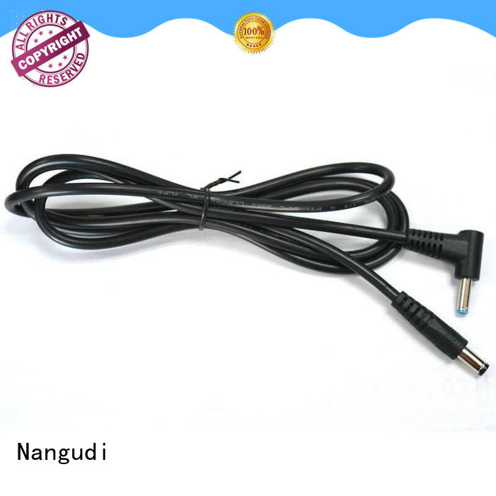 plug usb b cable extension for computer Nangudi