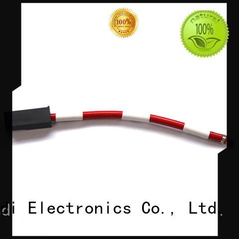 Nangudi Brand wire cable solar cable manufacture
