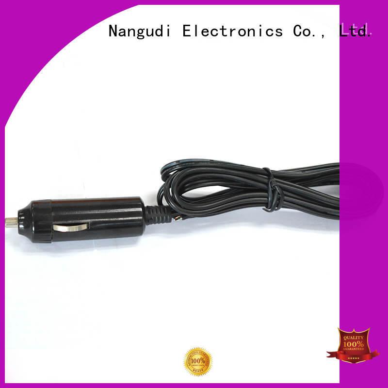 fuse car adapter cable tap for socket Nangudi