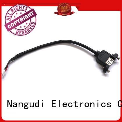 barrel usb 3.0 cable popular for laptop Nangudi