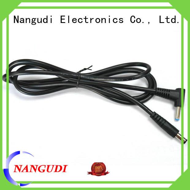 plug usb 3.0 cable popular for computer