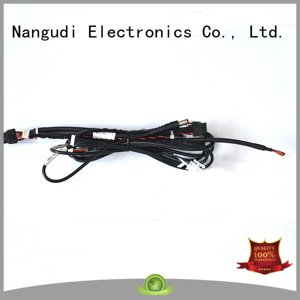 black bulk electrical cable best quality vacuum cleaner