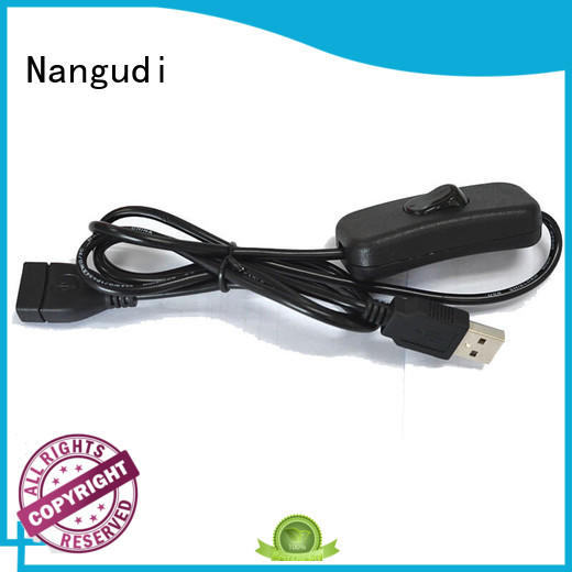 Latest usb a cable plug Supply computer factory