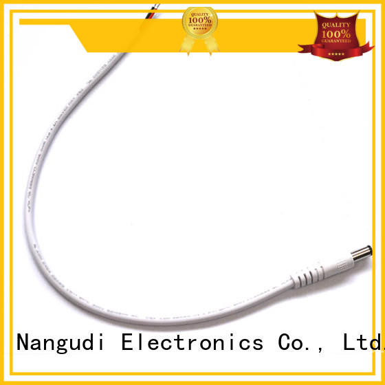 extension usb 3.0 cable factory price for electronics Nangudi