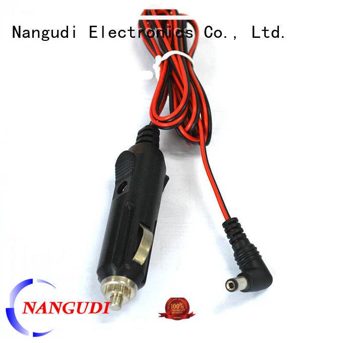 Wholesale tap female dc in cable Nangudi Brand