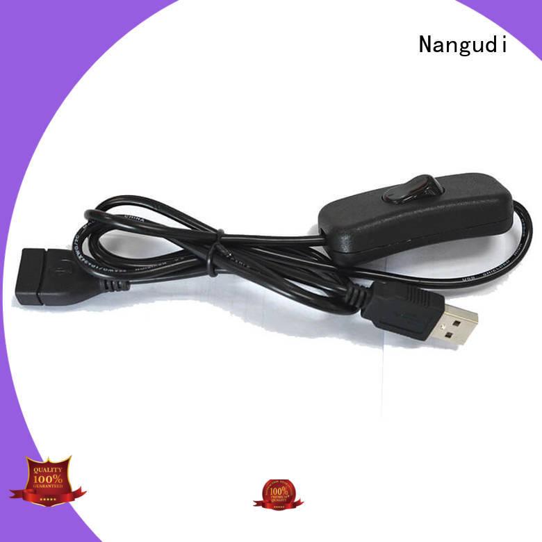 plug usb c cord best quality for storing data Nangudi