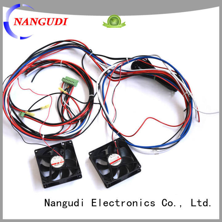 cable assembly manufacturers equipment Bulk Buy assembly Nangudi