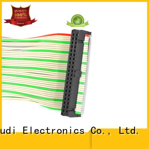flat ribbon cable for cars Nangudi