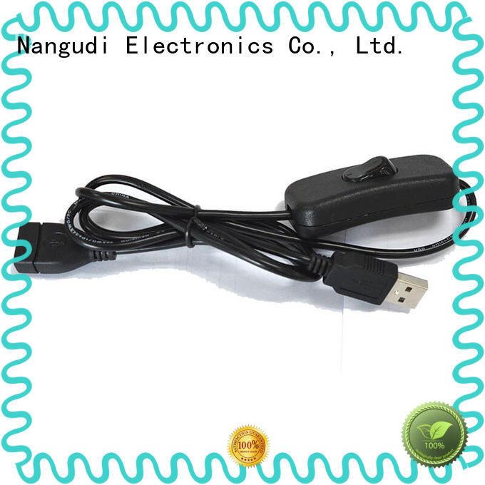plug usb 3 cable popular for mobile phones Nangudi
