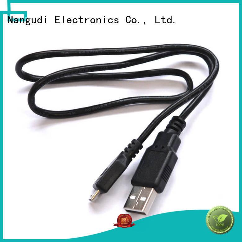 Custom cable usb cord wire Nangudi