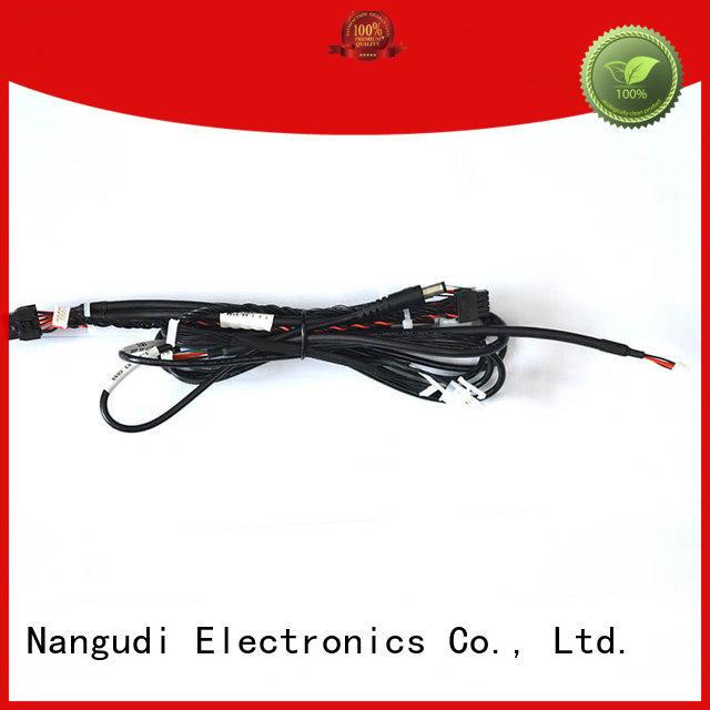 Nangudi resistant electrical control cable bulk production vacuum cleaner