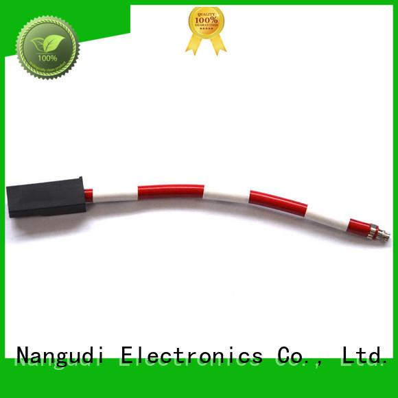 solar wire for PV equipment Nangudi